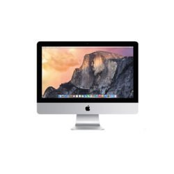 imac215 selection hero 2014 250x250 - Apple iMac 27