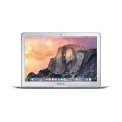 Apple MacBook Air 11″