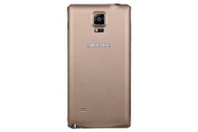 ru_SM-N910CZKESER_000258896_Back_gold