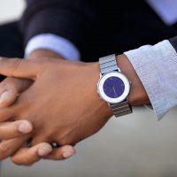 custom-watchfaces-42af2641bf85adb557120b786d845a06