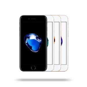 Ремонт техники Apple в Саратове