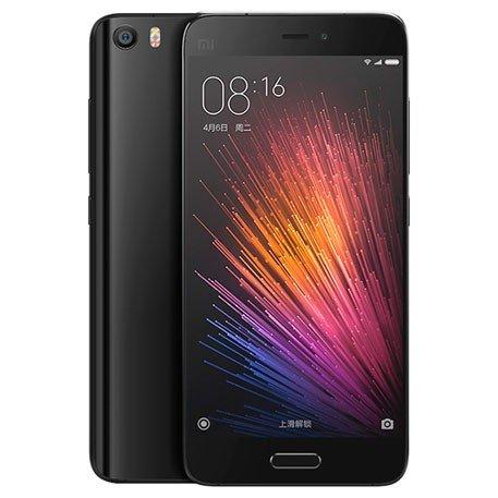 Xiaomi саратов мобильные телефоны samsung e840