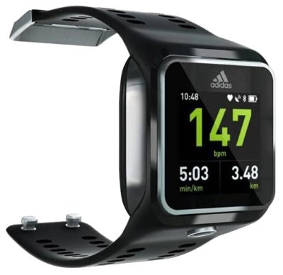 Adidas-miCoach-Smart-Run-1