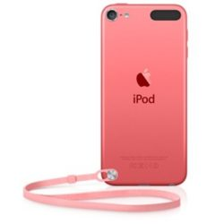 iPod Touch 5 32Gb Red