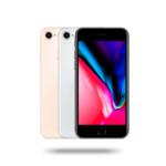 iPhone, iPad, MacBook — купить в Пензе недорого и с гарантией