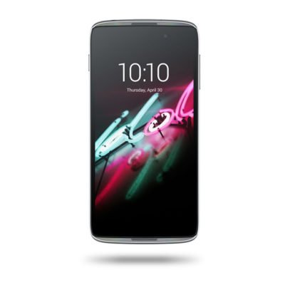 Alcatel Idol 5 6058D