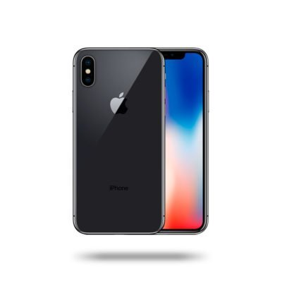 iphoneX-space-gray <ins> * уценка</ins>