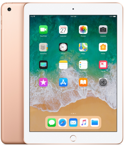 ipad-wifi-select-gold-201803