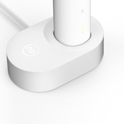 Xiaomi-Mijia-Toothbrush-Soocare-X3-Soocas-Upgraded-Electric-Sonic-Smart-Clean-Bluetooth-Waterproof-Wireless-Charge-Mi