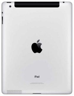 Apple iPad 2 64GB Cellular