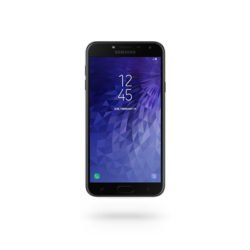 Samsung Galaxy J4 (2018) - Black