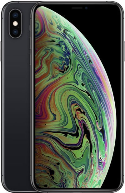 compare_iphoneXSmax_spacegray_large_2x