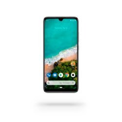 Xiaomi Mi A3 Android One 250x250 - Xiaomi Mi A3 Android One