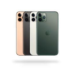 iphone11 pro 250x250 - Apple iPhone 11 Pro