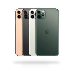 iphone11 pro max 250x250 - Apple iPhone 11 Pro Max