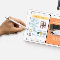 notes hero  6bblz956b9ui large 250x250 - Apple iPad 2019