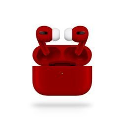 airpods pro red 250x250 - Apple AirPods Pro Color
