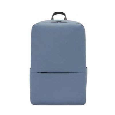 Xiaomi Classic Business Backpack 2 Blue