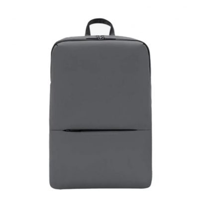 Xiaomi Classic Business Backpack 2 Gray
