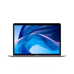 macbook ar 2020 gray 250x250 - Apple Macbook Air 2020