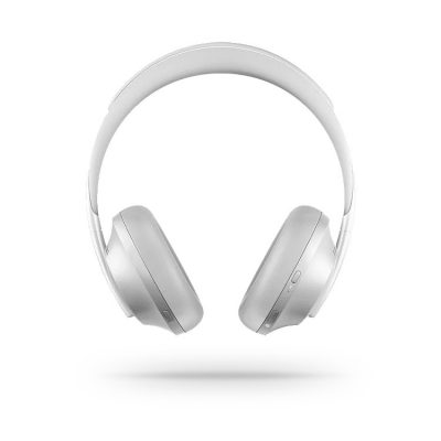 Bose-Noise-Cancelling-Headphones-700-UC